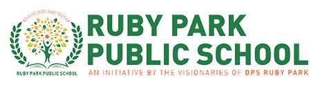 Ruby Park Public School