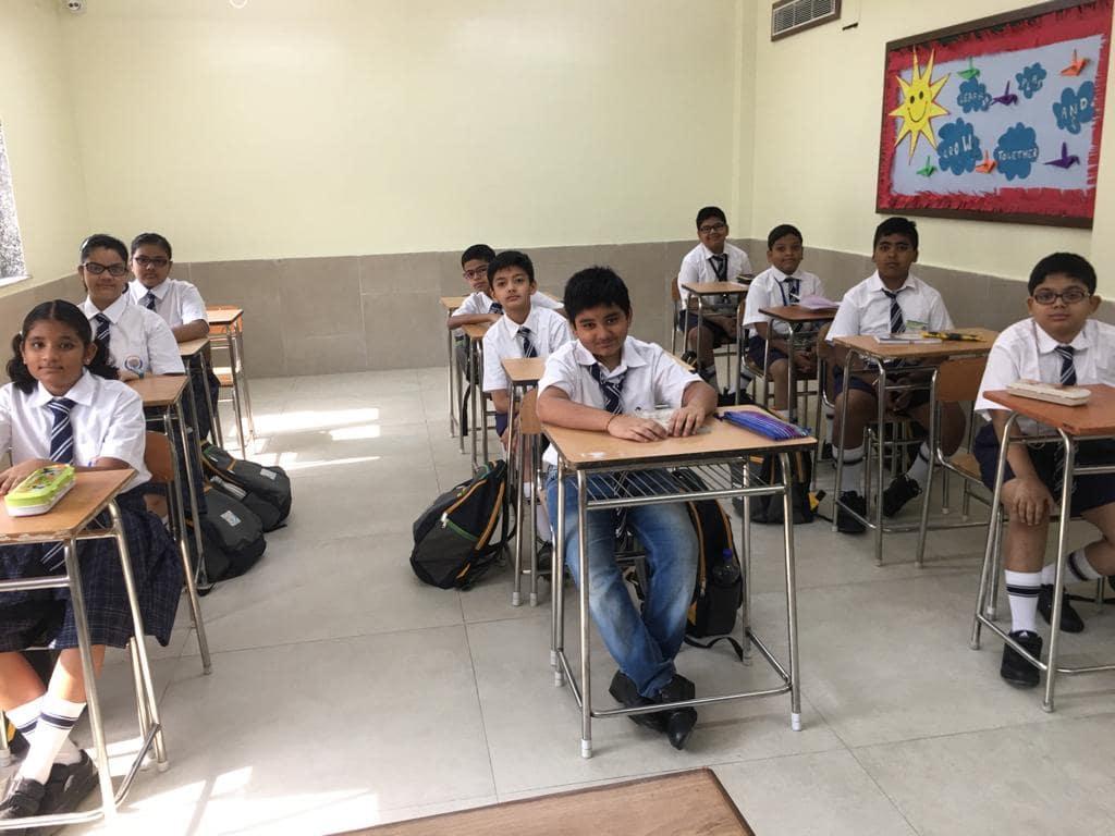 Junior-Class-1