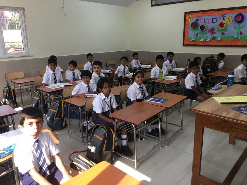 Junior-Class-2