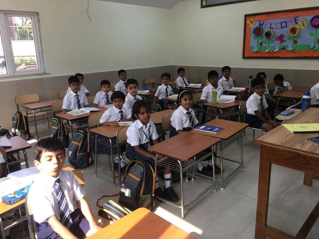 Junior-Class-3