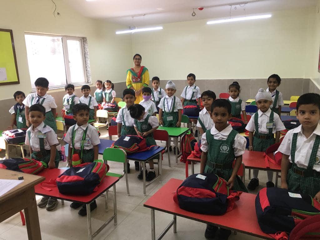 Junior-Class-4