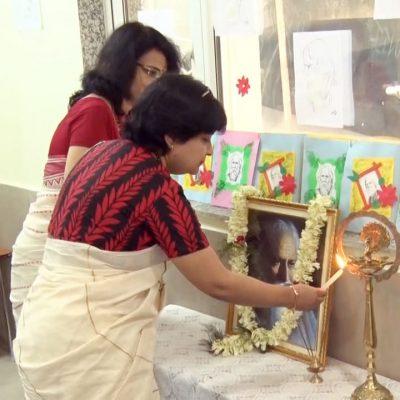 Rabindra Jayanti 2019 (10)