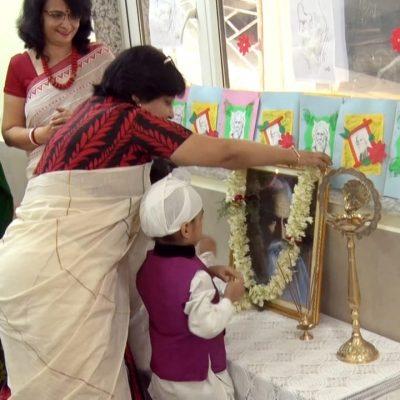 Rabindra Jayanti 2019 (13)