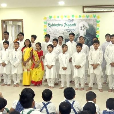Rabindra Jayanti 2019 (14)