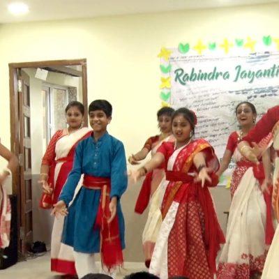 Rabindra Jayanti 2019 (4)