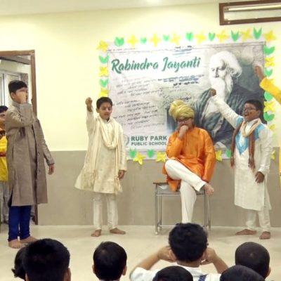 Rabindra Jayanti 2019 (5)