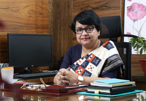 principal-picture