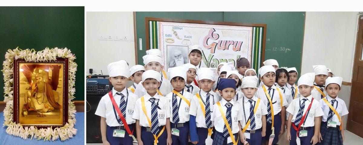 Guru-Nanak-assembly-banner