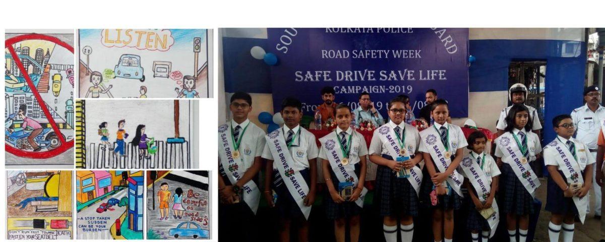 Safe-Drive-Save-Life-banner